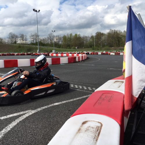 Karting-center-tours-la-ville-aux-dames