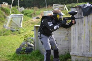 Karting-center-tours-paintball-actividees