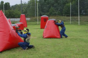 Karting-center-tours-paintball-actividees-villes-aux-dames-