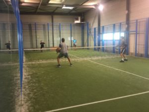 Padel-Actividées-Central-club-Tours
