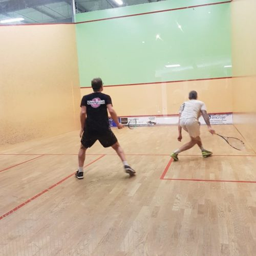 Squash-Actividées-Central-club-Tours