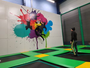 Trampoline-Actividées-Central-Club-basket