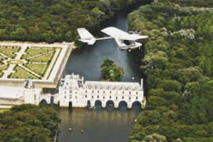 ulm_tours_chenonceau_actividees