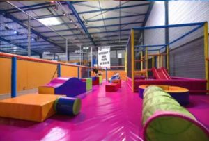 new_jump_tours_bac_mousse_trampoline_park_kids