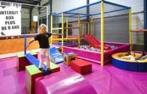 new_jump_tours_bac_mousse_trampoline_park_kids_park