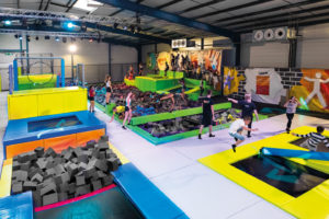 new_jump_tours_trampoline_park