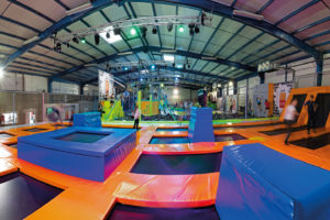trampoline_park_new_jump_tours